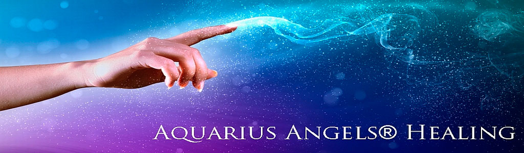 aquarius-angels-logo